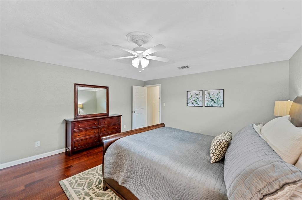 Sold Property   2308 Regal Road Plano, Texas 75075 21