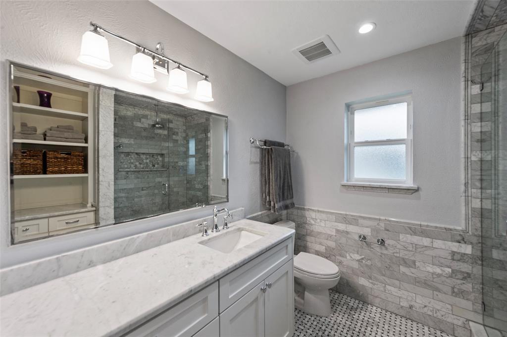 Sold Property   2308 Regal Road Plano, Texas 75075 22