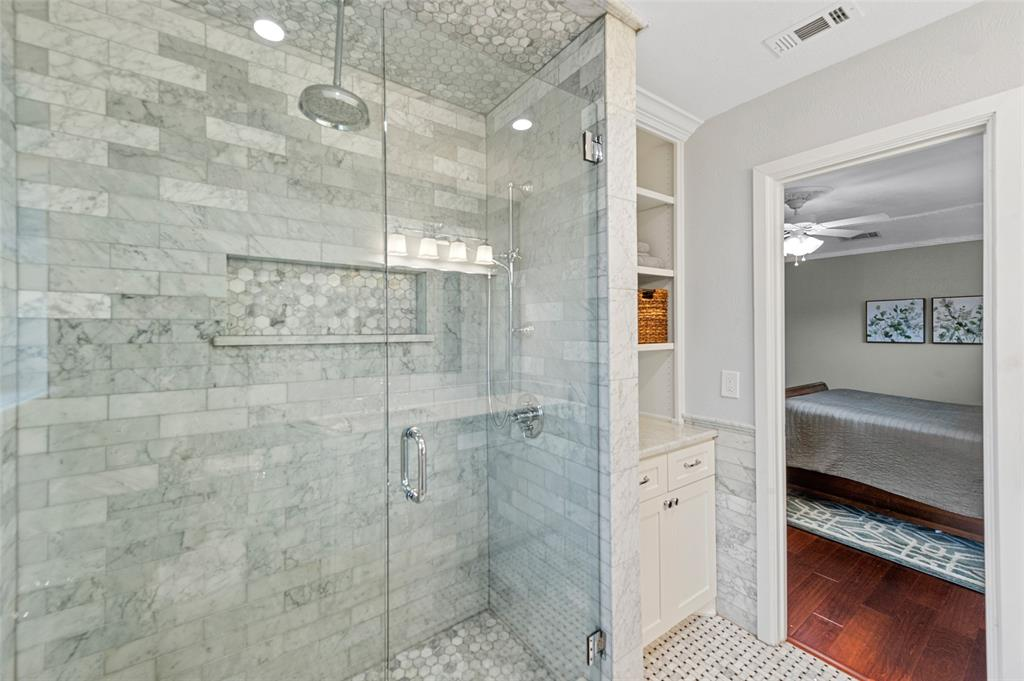 Sold Property   2308 Regal Road Plano, Texas 75075 23