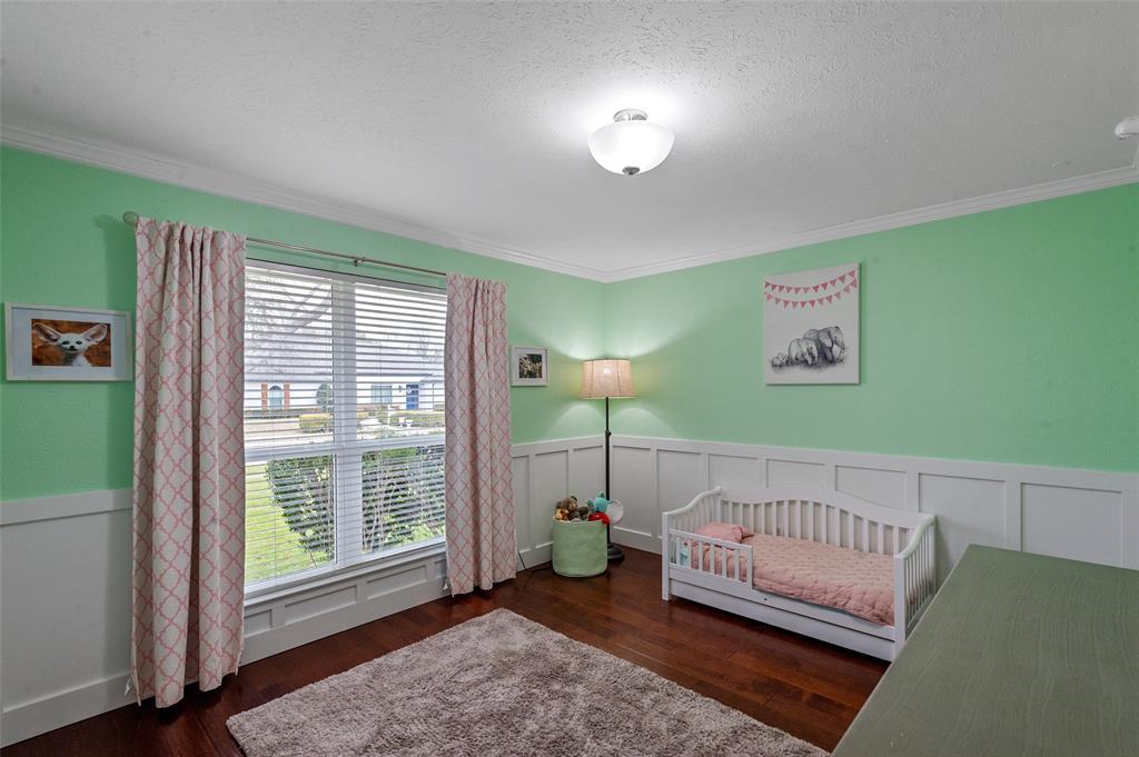 Sold Property   2308 Regal Road Plano, Texas 75075 24