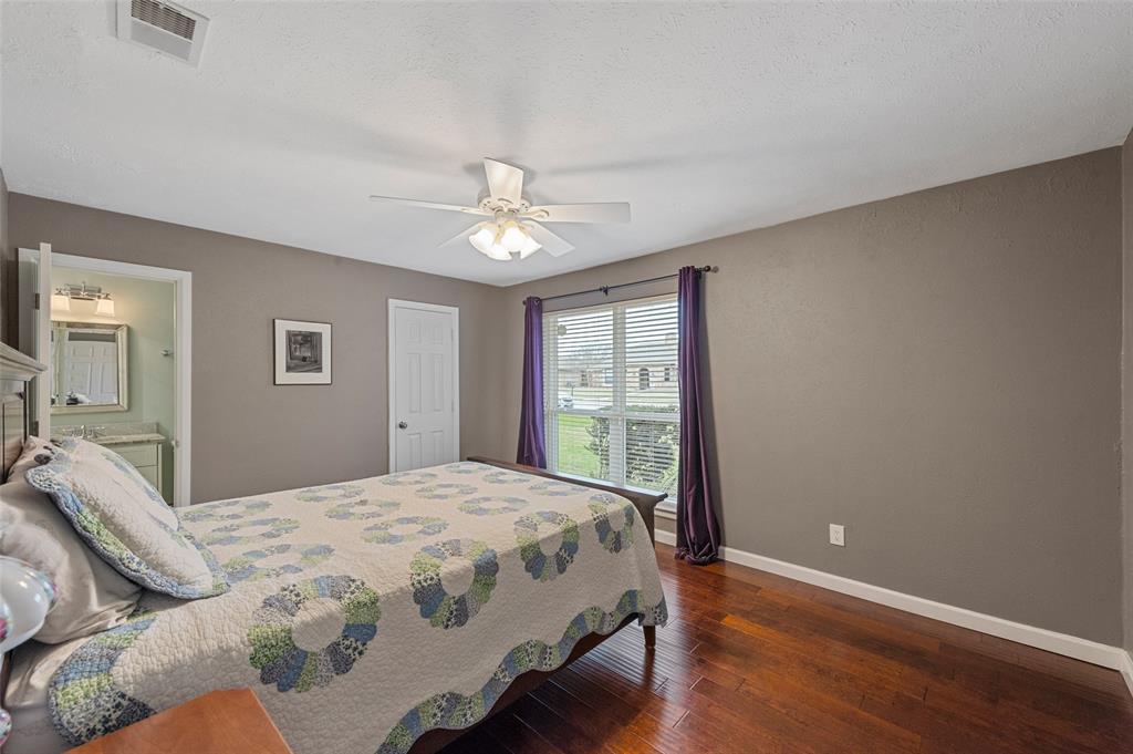 Sold Property   2308 Regal Road Plano, Texas 75075 25