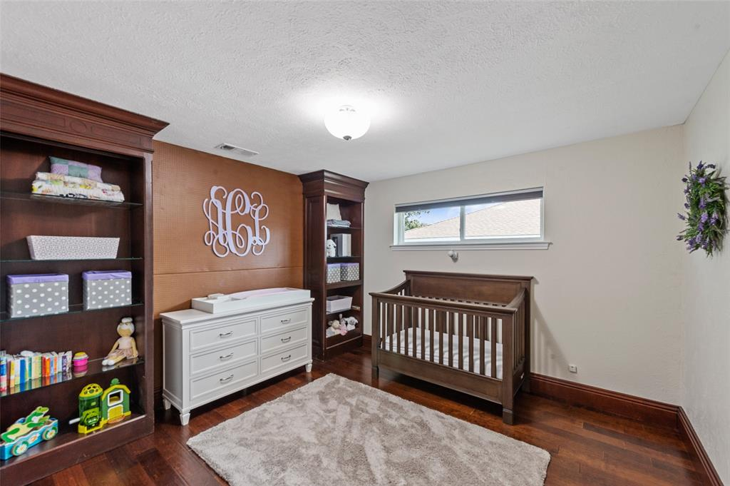 Sold Property   2308 Regal Road Plano, Texas 75075 26
