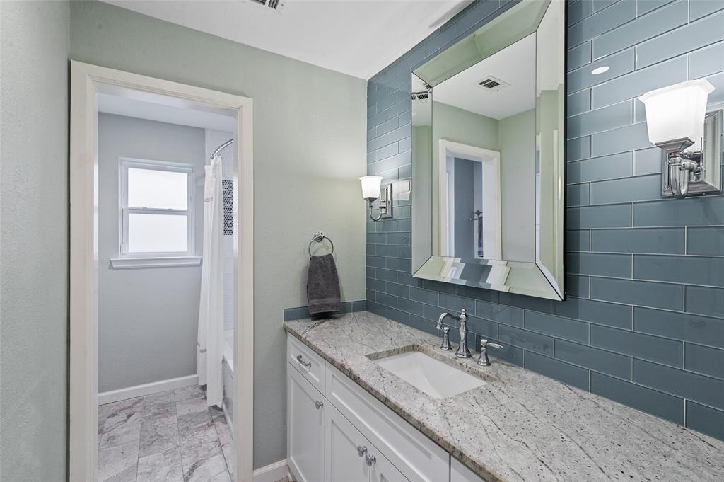 Sold Property   2308 Regal Road Plano, Texas 75075 27