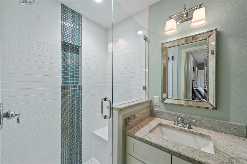 Sold Property   2308 Regal Road Plano, Texas 75075 28