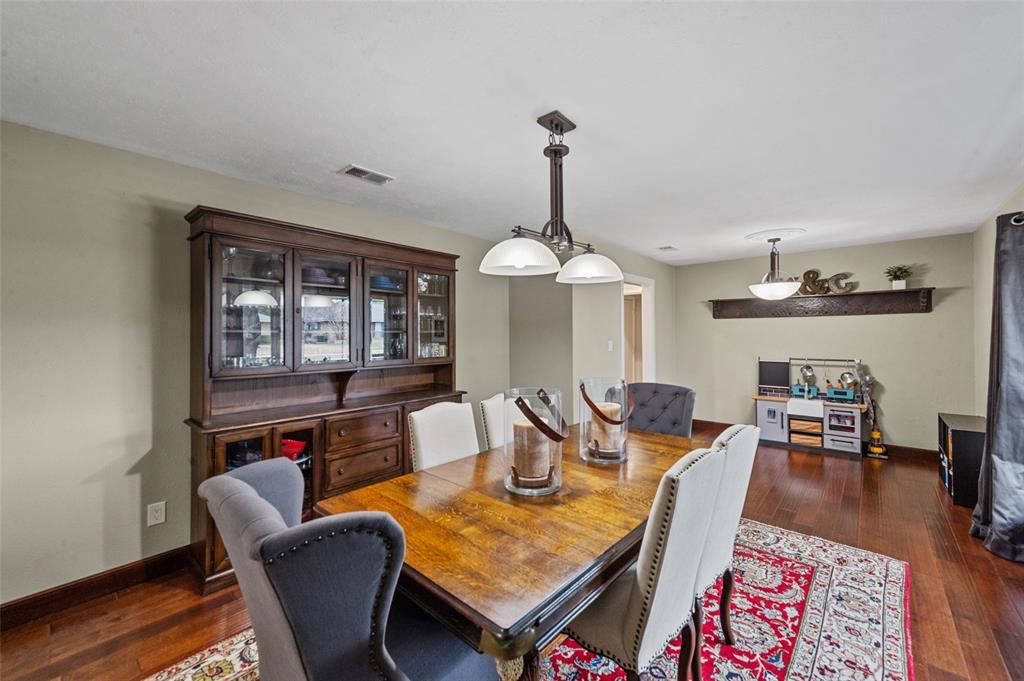 Sold Property   2308 Regal Road Plano, Texas 75075 3