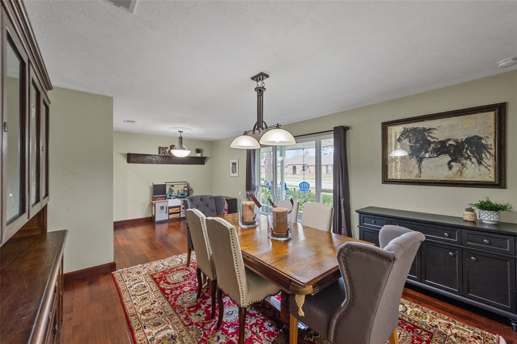Sold Property   2308 Regal Road Plano, Texas 75075 4