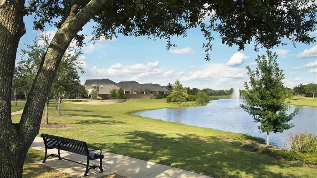Active | 6934 Amberwing Way Katy, Texas 77493 13