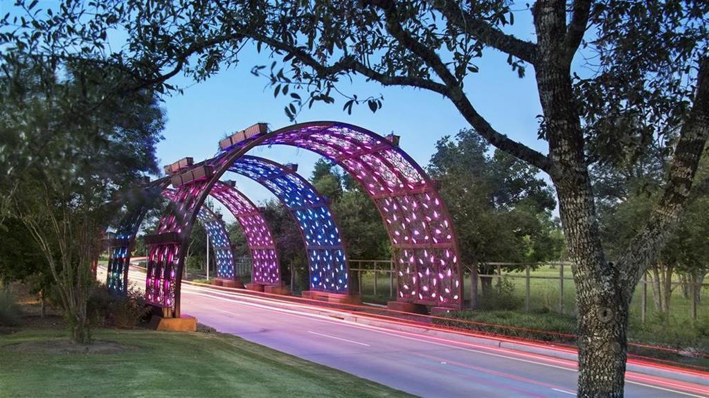Active | 6934 Amberwing Way Katy, Texas 77493 5