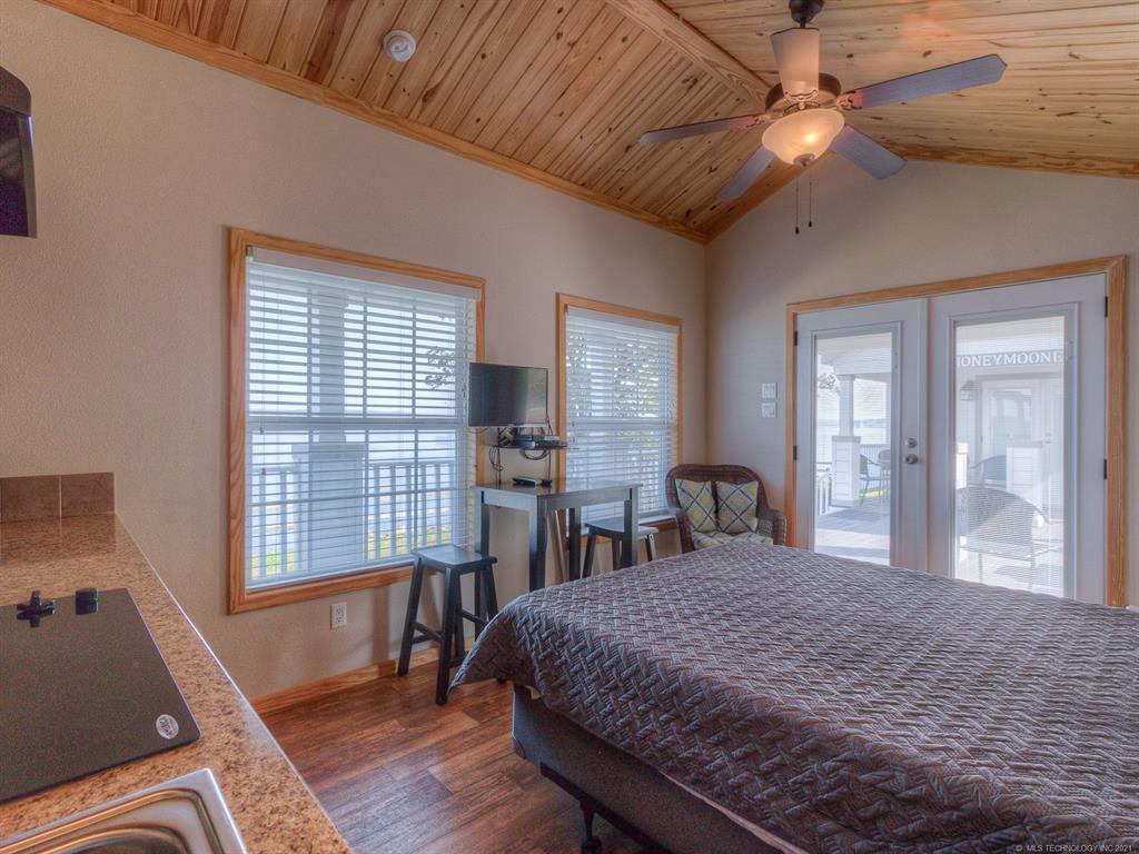 Active | 12301 Cross Timbers Marina Drive #13,14,15 Sperry, Oklahoma 74073 21