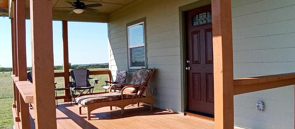Active   1881 County Road 251 Florence, TX 76527 18