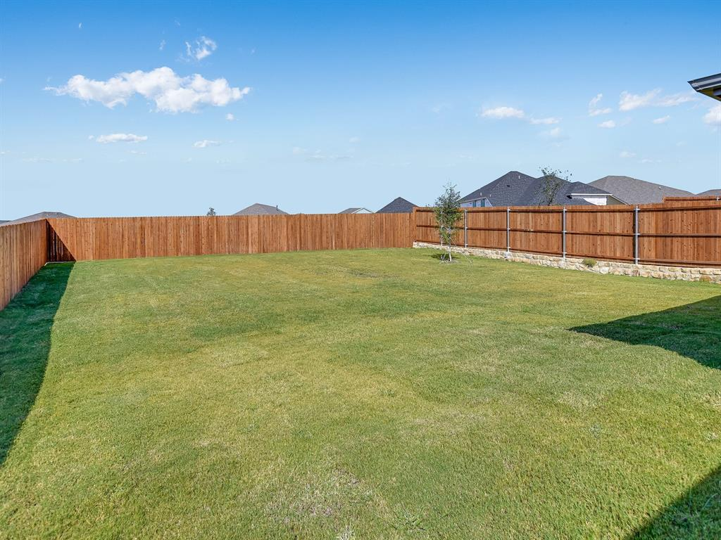 Active | 10517 Big Lagoon Drive Fort Worth, Texas 76179 16