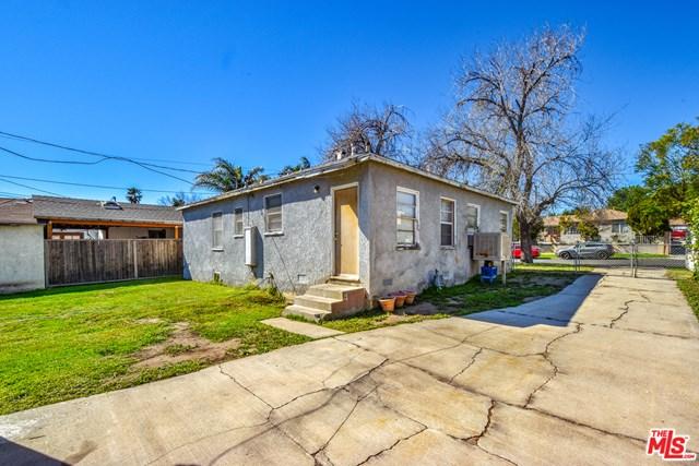 Active Under Contract | 14436 Carlsbad Street Sylmar, CA 91342 3