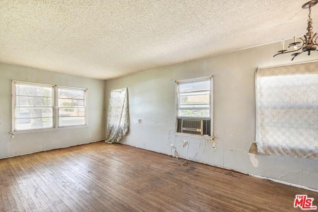Active Under Contract | 14436 Carlsbad Street Sylmar, CA 91342 8
