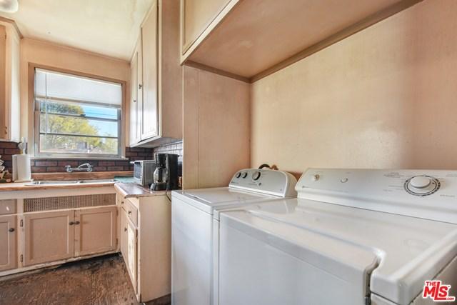 Active Under Contract | 14436 Carlsbad Street Sylmar, CA 91342 13