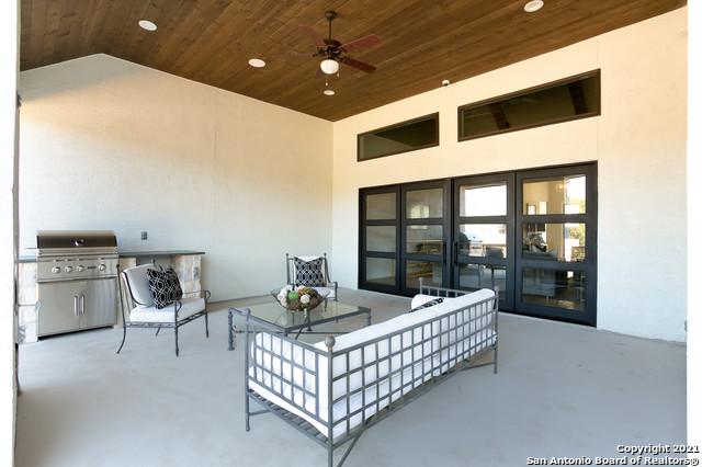 Off Market | 3803 Glenellen San Antonio, TX 78257 23