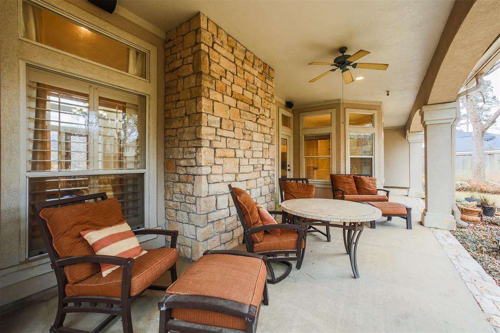 Off Market | 15111 Claycreste Court Cypress, Texas 77429 15