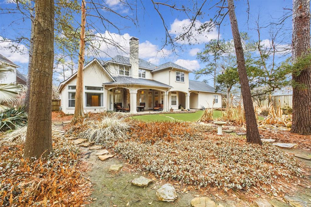 Off Market | 15111 Claycreste Court Cypress, Texas 77429 16