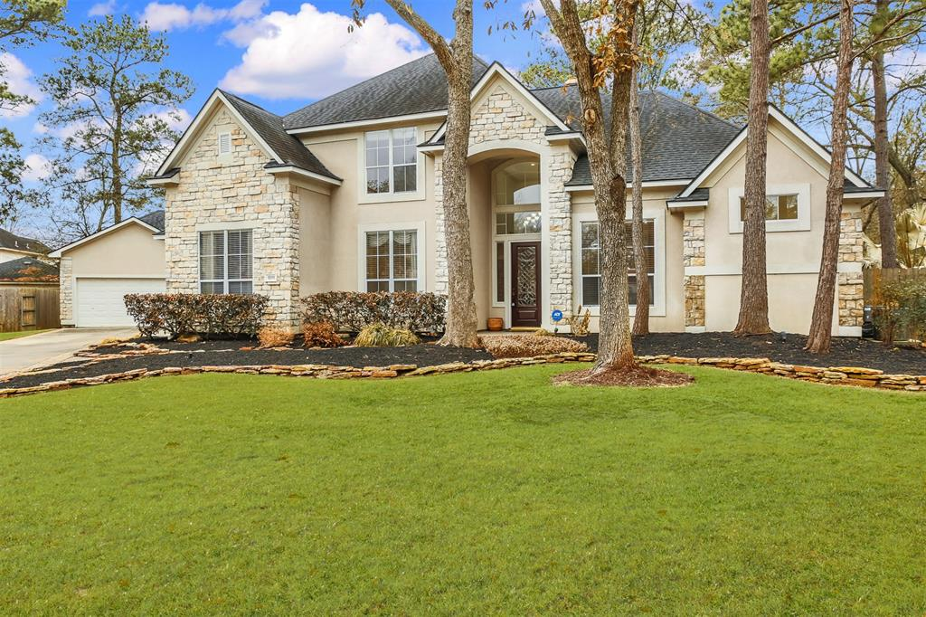 Off Market | 15111 Claycreste Court Cypress, Texas 77429 2