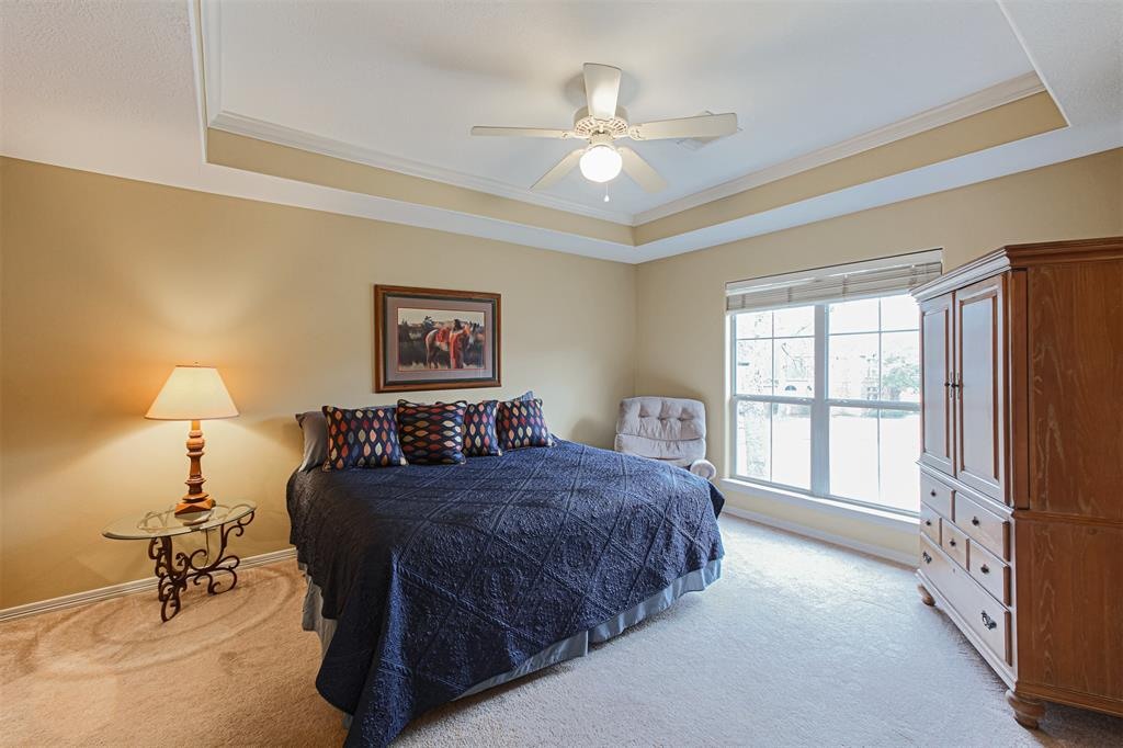 Off Market | 15111 Claycreste Court Cypress, Texas 77429 21