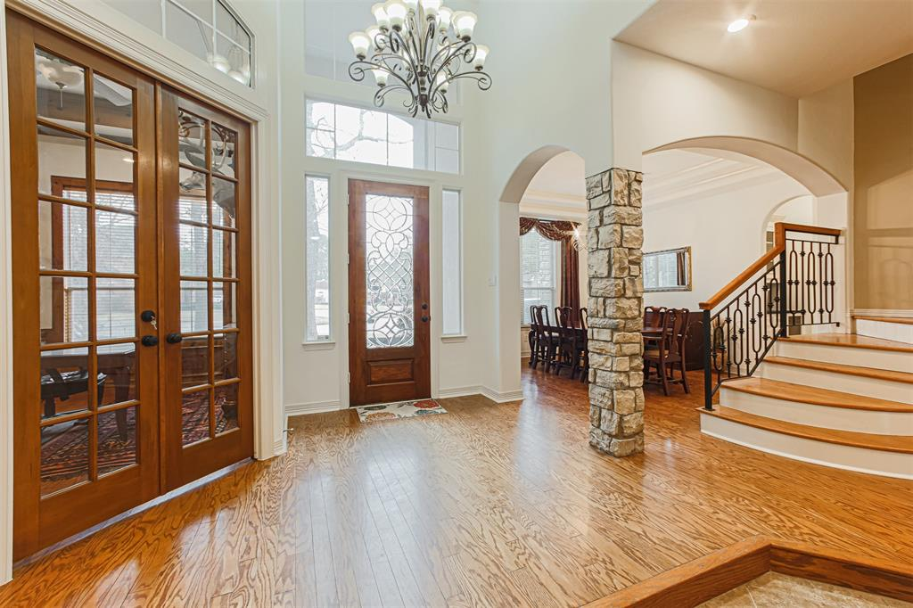Off Market | 15111 Claycreste Court Cypress, Texas 77429 4