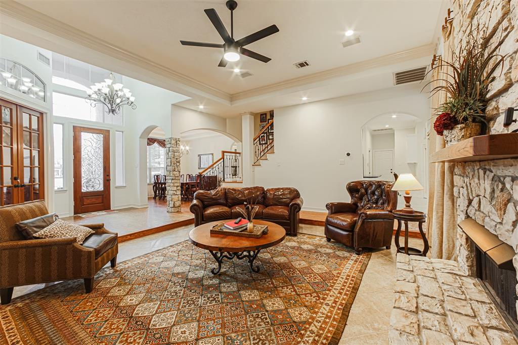 Off Market | 15111 Claycreste Court Cypress, Texas 77429 5