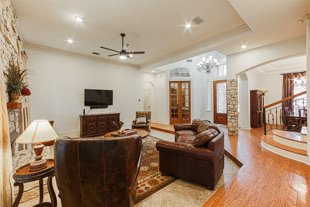 Off Market | 15111 Claycreste Court Cypress, Texas 77429 7