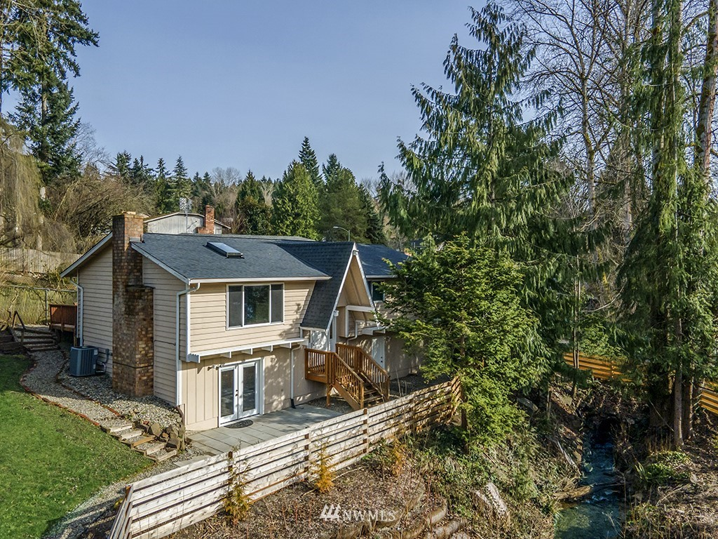 Sold Property | 14104 111th Avenue NE Kirkland, WA 98034 0