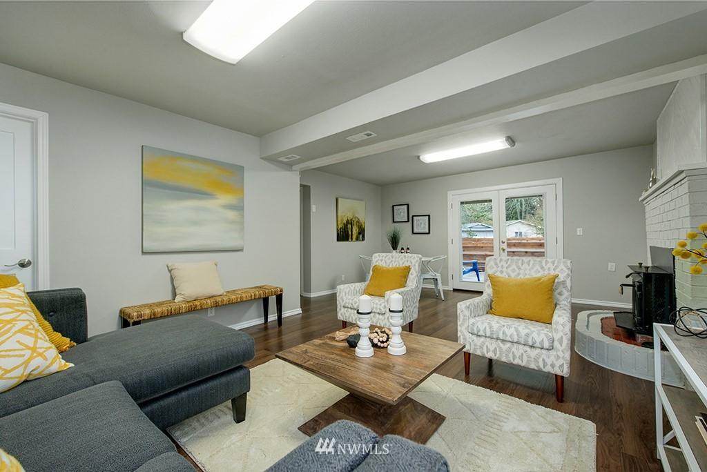 Sold Property | 14104 111th Avenue NE Kirkland, WA 98034 17