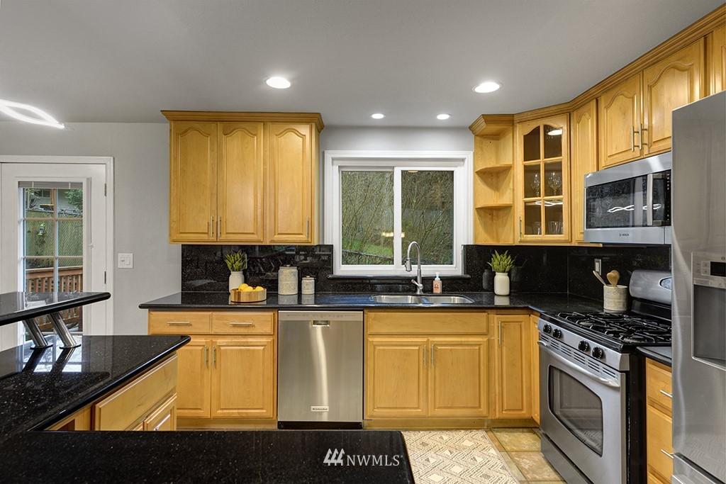Sold Property | 14104 111th Avenue NE Kirkland, WA 98034 2