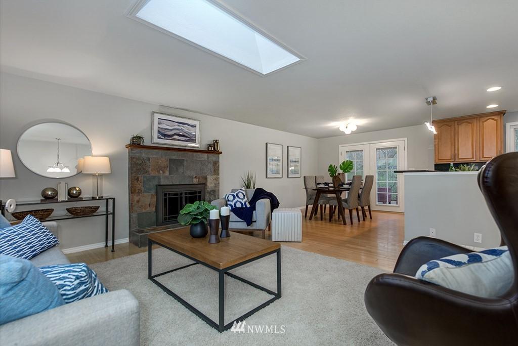 Sold Property | 14104 111th Avenue NE Kirkland, WA 98034 4