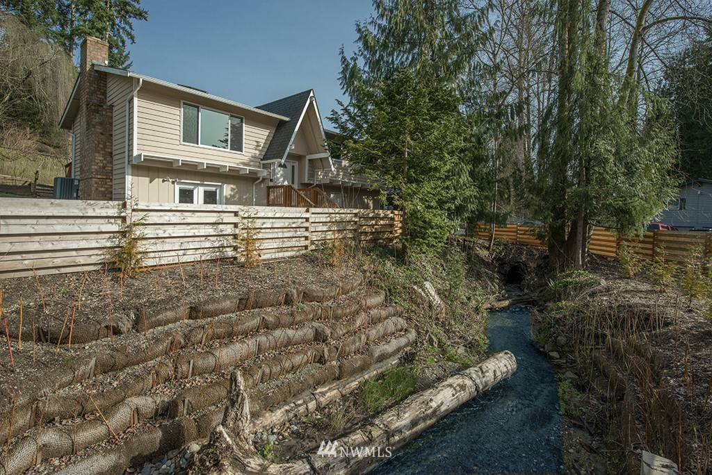 Sold Property | 14104 111th Avenue NE Kirkland, WA 98034 23