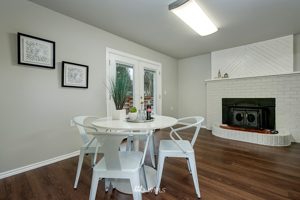 Sold Property | 14104 111th Avenue NE Kirkland, WA 98034 16