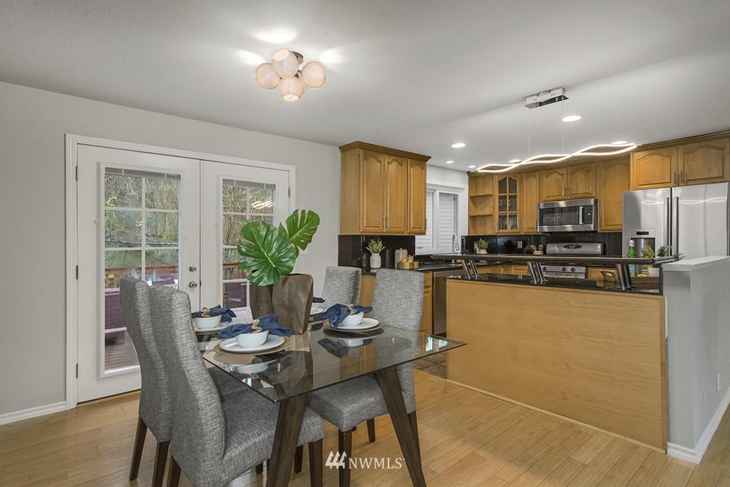 Sold Property | 14104 111th Avenue NE Kirkland, WA 98034 5