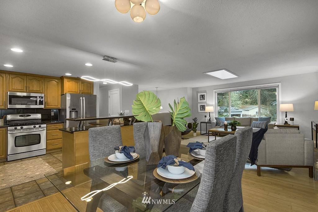Sold Property | 14104 111th Avenue NE Kirkland, WA 98034 6