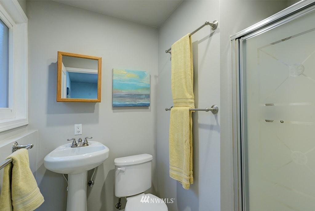 Sold Property | 14104 111th Avenue NE Kirkland, WA 98034 19