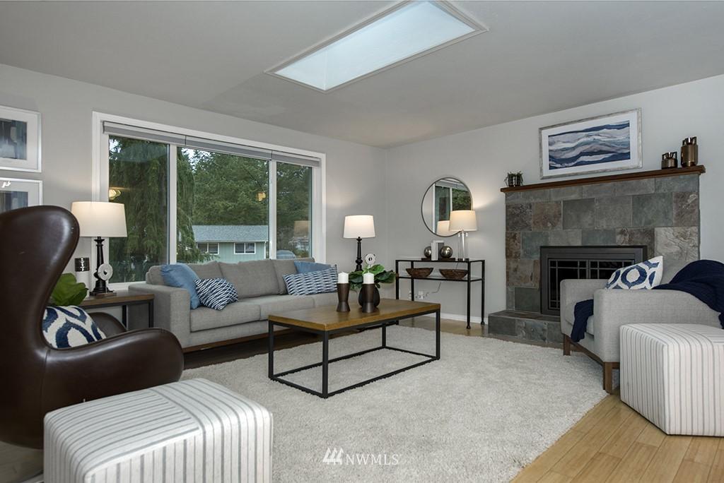 Sold Property | 14104 111th Avenue NE Kirkland, WA 98034 7