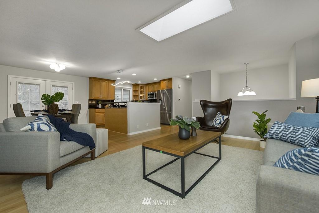 Sold Property | 14104 111th Avenue NE Kirkland, WA 98034 8