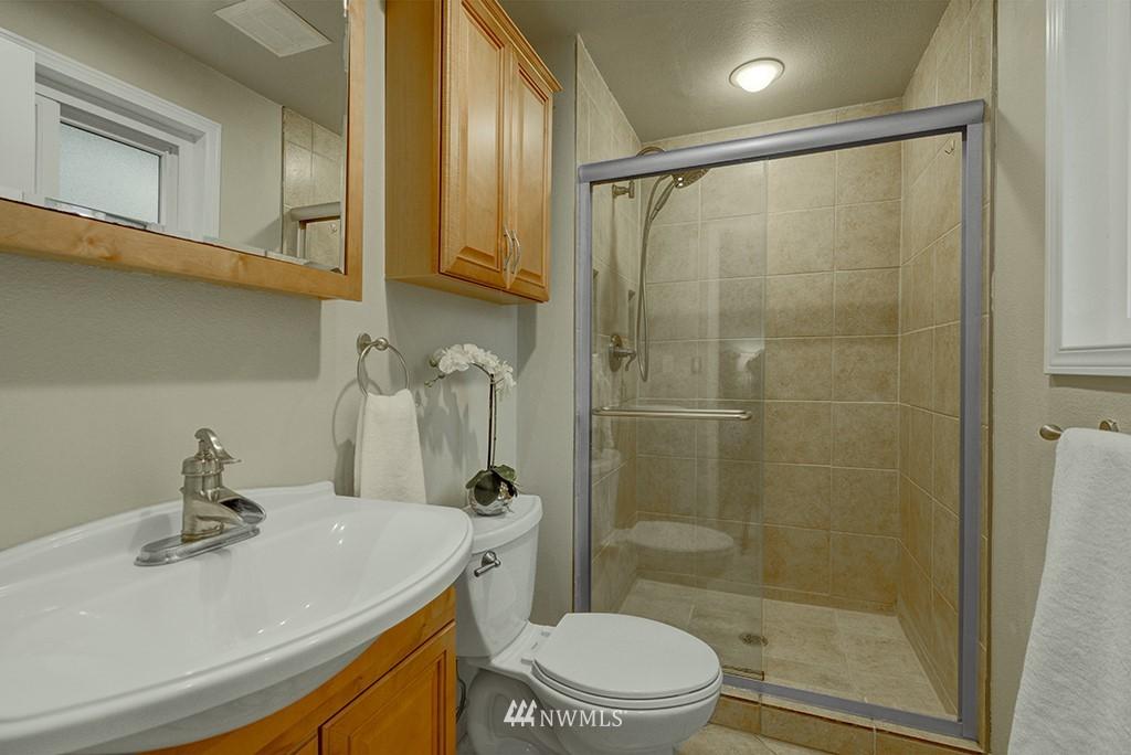 Sold Property | 14104 111th Avenue NE Kirkland, WA 98034 14
