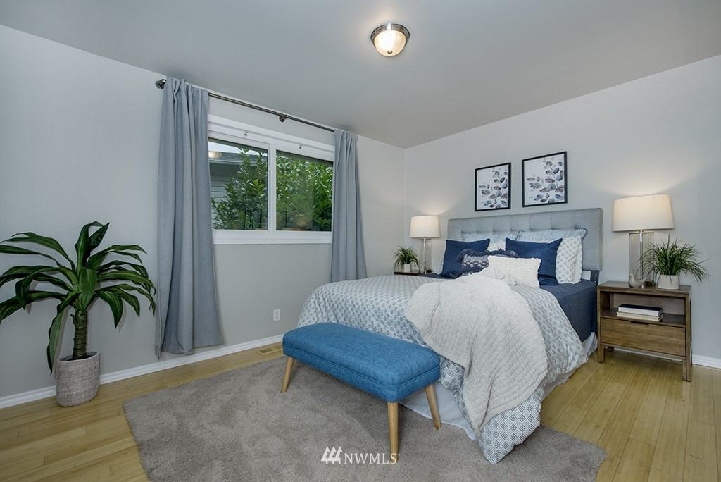 Sold Property | 14104 111th Avenue NE Kirkland, WA 98034 12