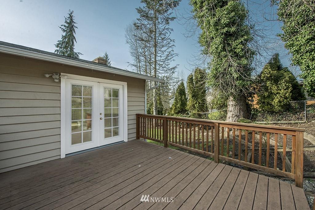 Sold Property | 14104 111th Avenue NE Kirkland, WA 98034 20