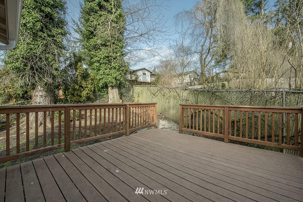 Sold Property | 14104 111th Avenue NE Kirkland, WA 98034 21