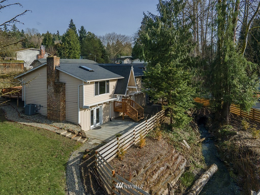 Sold Property | 14104 111th Avenue NE Kirkland, WA 98034 22