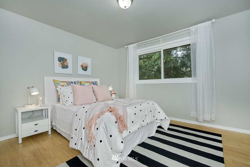 Sold Property | 14104 111th Avenue NE Kirkland, WA 98034 11