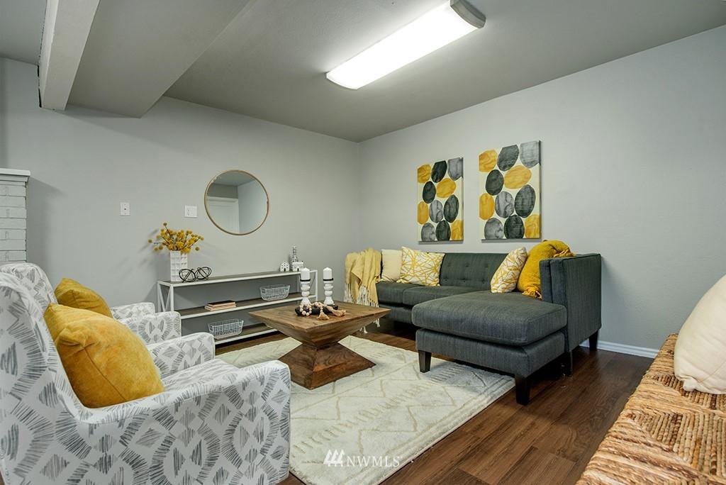 Sold Property | 14104 111th Avenue NE Kirkland, WA 98034 18