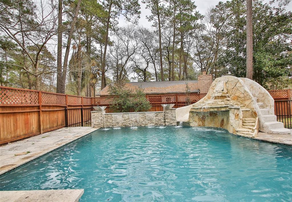 Active | 180 Maple Branch Street Spring, Texas 77380 2