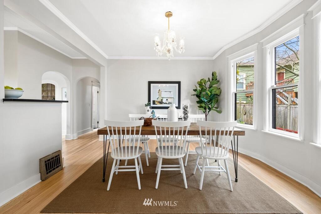 Sold Property | 1714 E Thomas Street Seattle, WA 98112 9