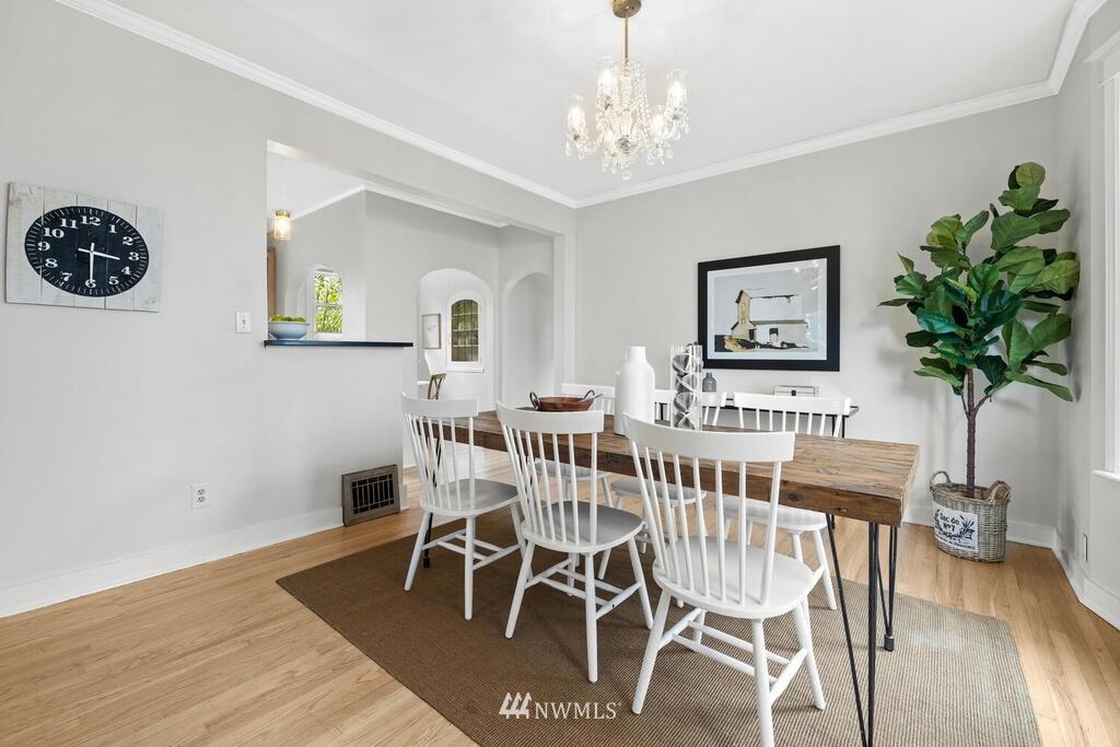 Sold Property | 1714 E Thomas Street Seattle, WA 98112 10