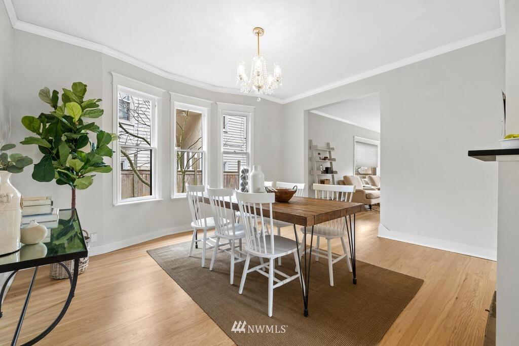 Sold Property | 1714 E Thomas Street Seattle, WA 98112 8