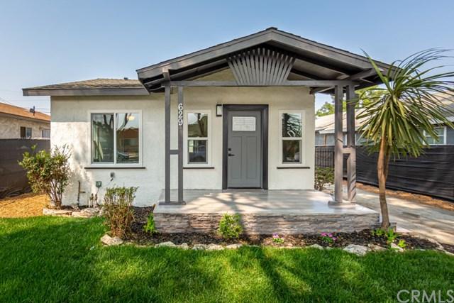 Pending | 629 W 105th Street Los Angeles, CA 90044 2