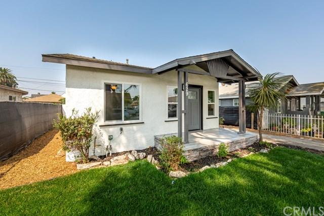 Pending | 629 W 105th Street Los Angeles, CA 90044 3